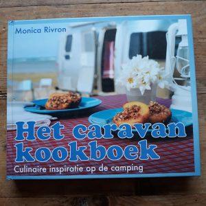 caravan kookboek